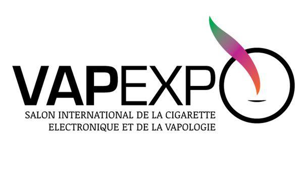 Vidéos - Vapexpo 2015 - Premiers résultats de l'enquete Vapexpo Fivape
