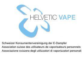 Pas de légalisation des liquides nicotinés en vue pour la Suisse