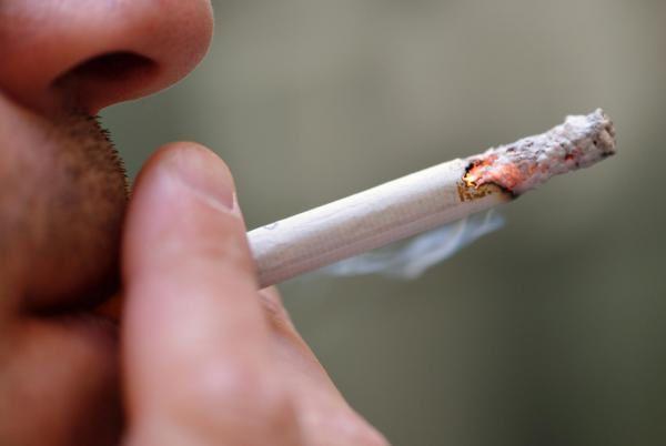 Les ventes de cigarettes à la hausse en 2015, une première depuis 2009