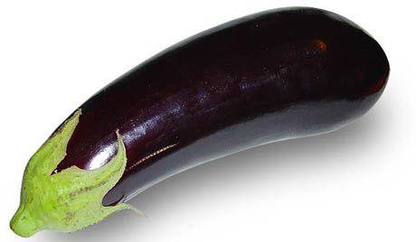 Les légumes contiennent de la nicotine
