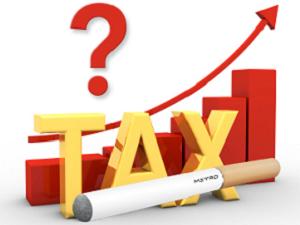 La cigarette électronique devrait subir une généralisation de la fiscalisation en Europe