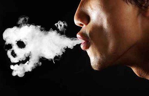 Les fumeurs n'auront plus accès à la sécurité sociale dès 2017