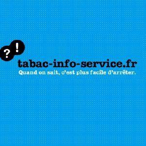 Lettre ouverte de l'Aiduce à Tabac Info Service