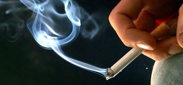 Pourquoi Philip Morris veut que vous arrêtiez de fumer