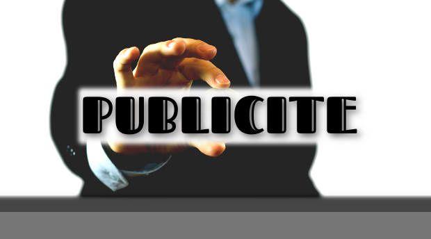 Grâce à Sovape, il n'est pas prouvé que l'interdiction de publicité soit nécessaire