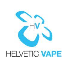 En Suisse, Helvetic Vape plaide en faveur de la fin du scandale de santé publique concernant le vapotage