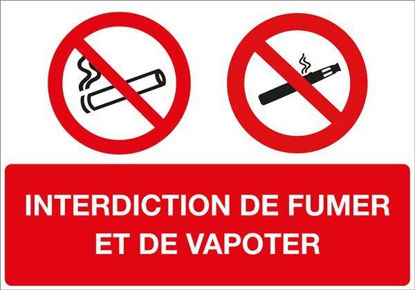 guerre ouverte contre la cigarette et la cigarette lectronique au luxembourg journal du vapoteur. Black Bedroom Furniture Sets. Home Design Ideas