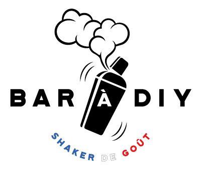 bar à diy vos e-liquides prêt à vaper au prix du DIY à partir de 0,89€ les 10 ml