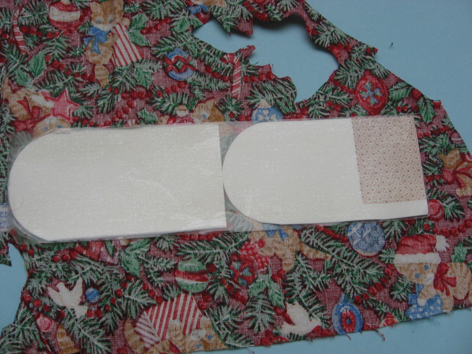 Etiquettes festives rapides et faciles faire - Decoller papier peint difficile ...
