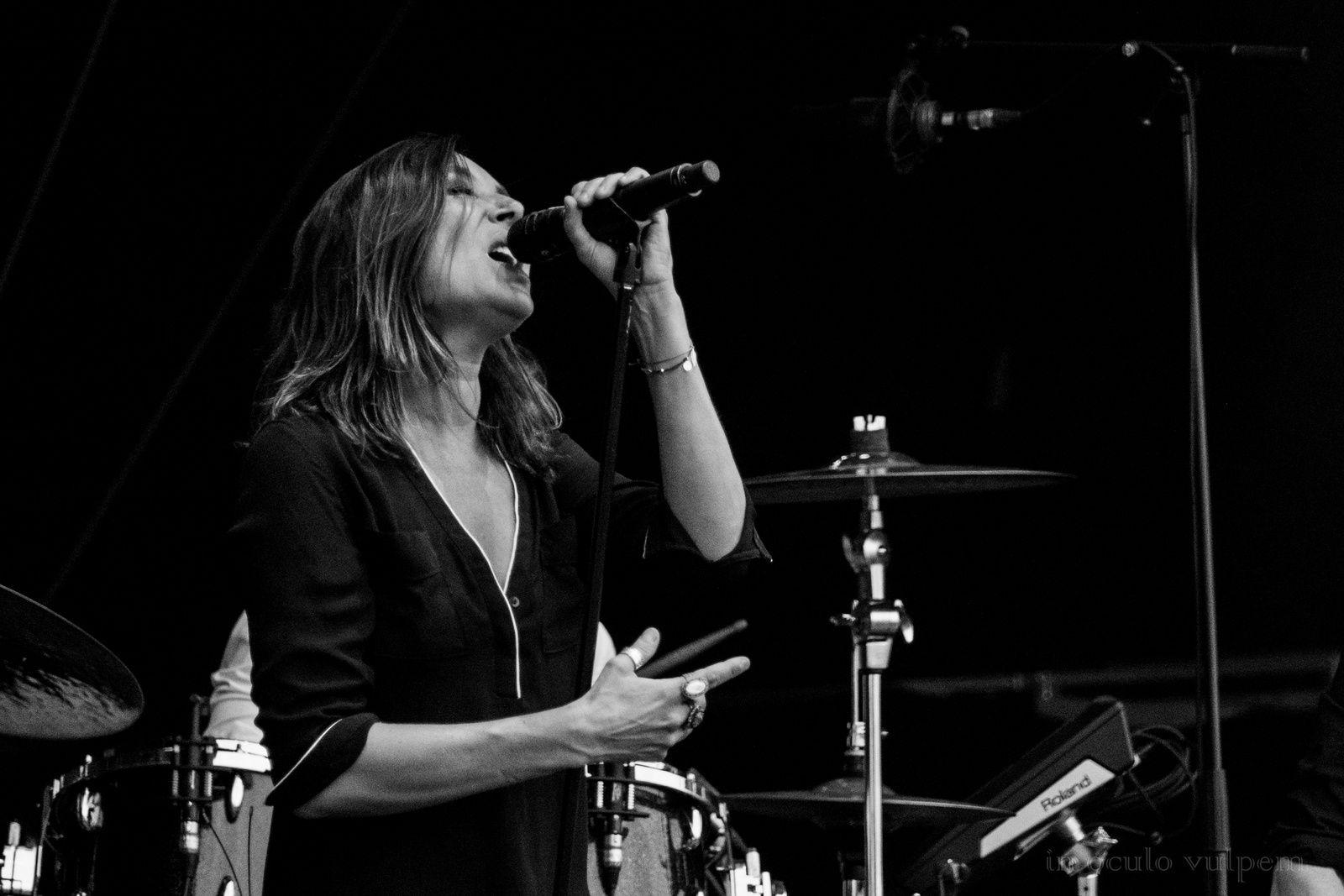 Les concerts de la région 2016/Rouen
