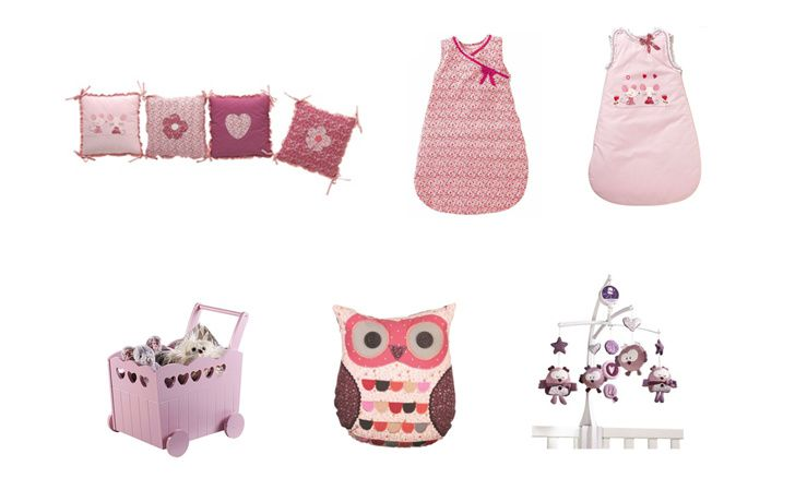 maman c et baby r. Black Bedroom Furniture Sets. Home Design Ideas