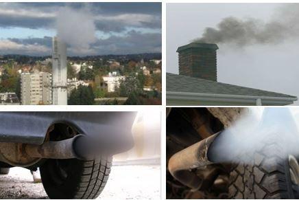 Actualisation sur les particules : impact à court terme sur la santé / Mesures des particules très fines à Paris et évolution de la règlementation / Relance de « Zone à faible émission » à Paris, et point sur les véhicules polluants, dont récents / Bois – biomasse pour le chauffage individuel et les chaufferies : les villes jouent avec le feu.