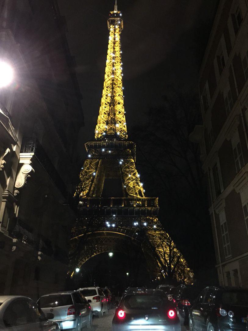 Une police municipale à Paris : faisable ou pas ?