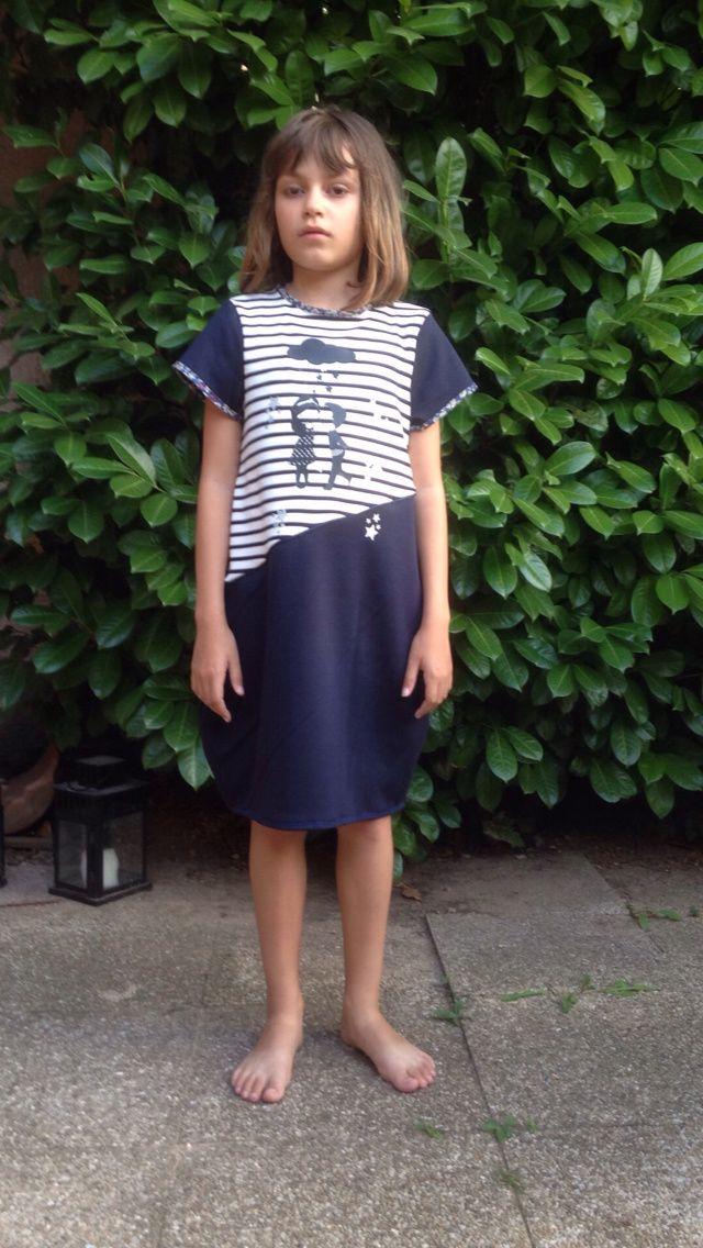 le debut de la garde robe de ma deuxieme katwoman76 coud coud et coud. Black Bedroom Furniture Sets. Home Design Ideas