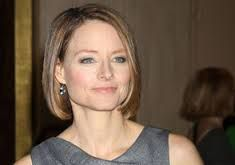 source:  google.fr       Jodie Foster
