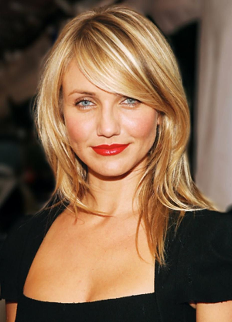 source: http://www.meltycampus.fr  Cameron Diaz