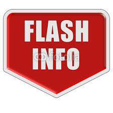 Flash info conseils sur la chance