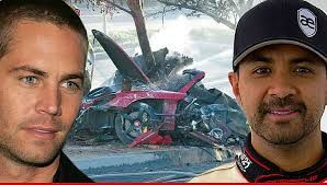source: http://thesupercarkids.com/roger-rodass-wife-suing-porsche-for-paul-walker-roger-rodas-accident/