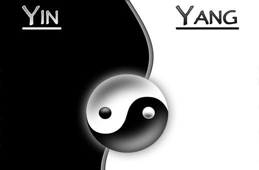 source: http://www.out-the-box.fr/yin-et-yang-decouvrez-la-signification-de-ce-symbole/