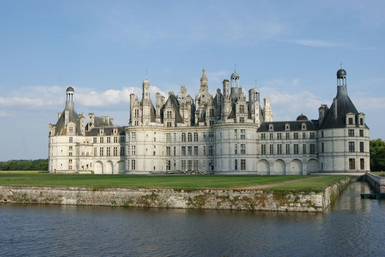 source: http://didier-coilhac.com/chambord.html