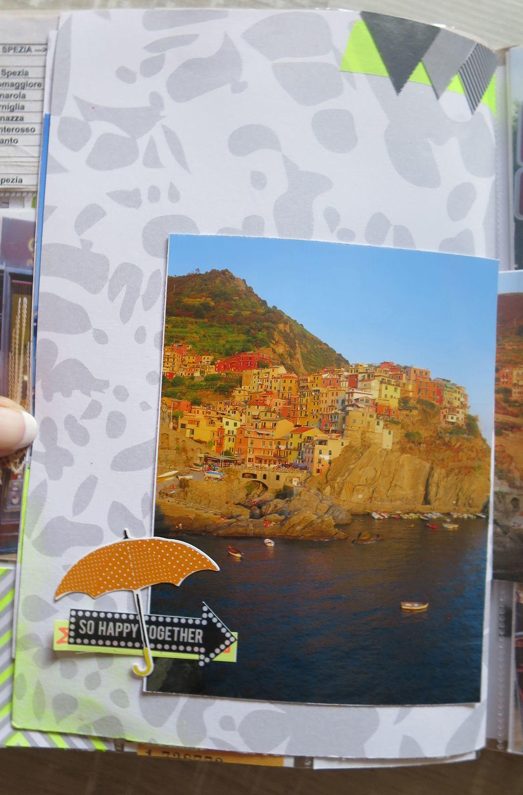 2015-10-01 Mini Cinque Terre (août 2015)