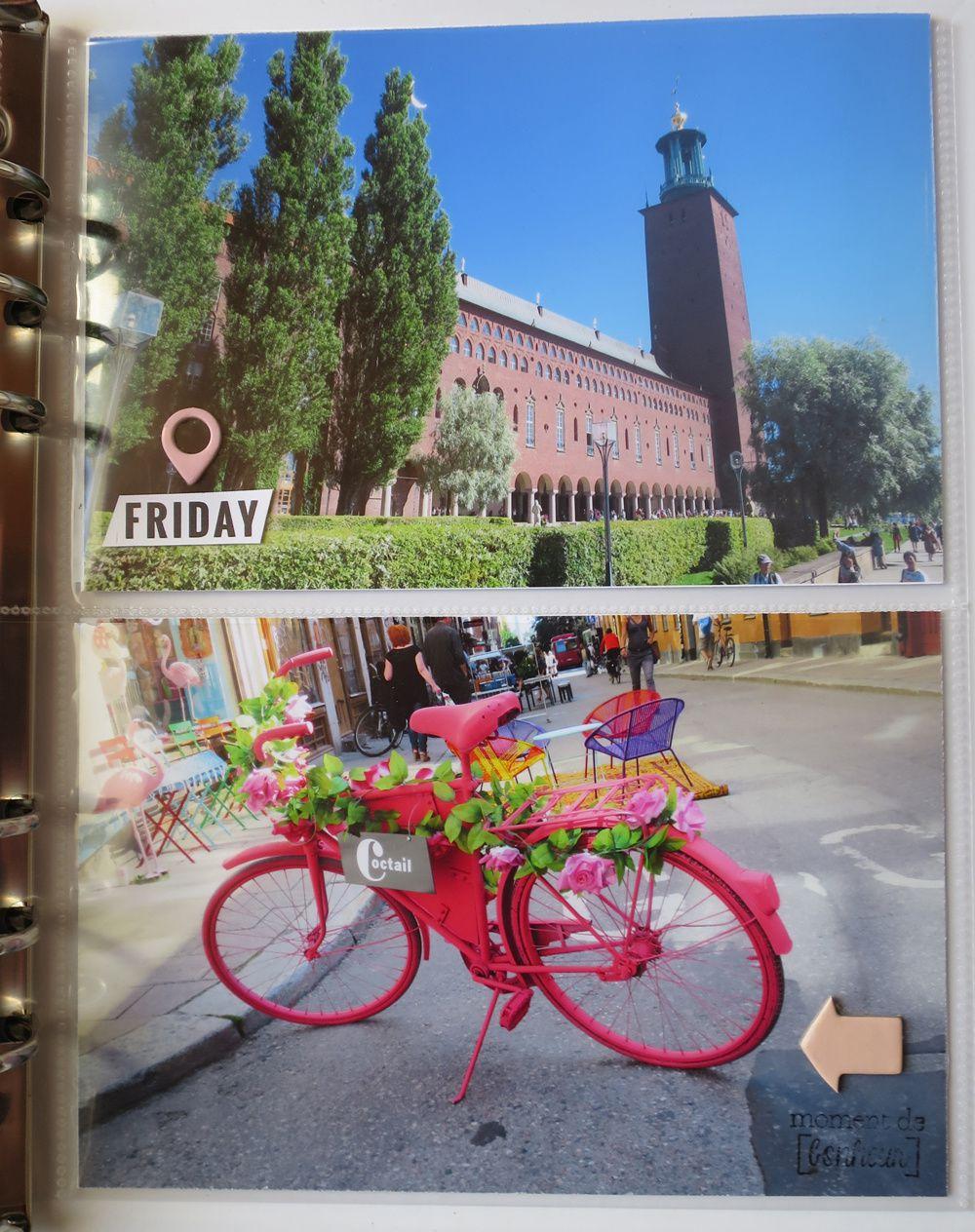 2015-08-11 Mini Stockholm