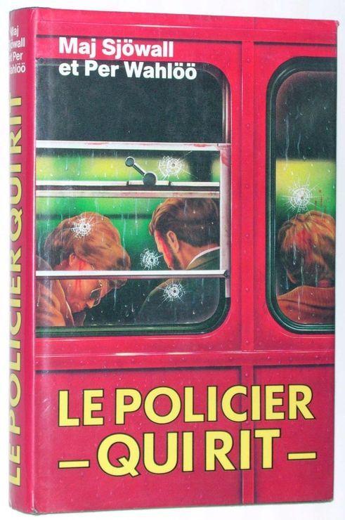 """Publication par """"France Loisirs"""""""