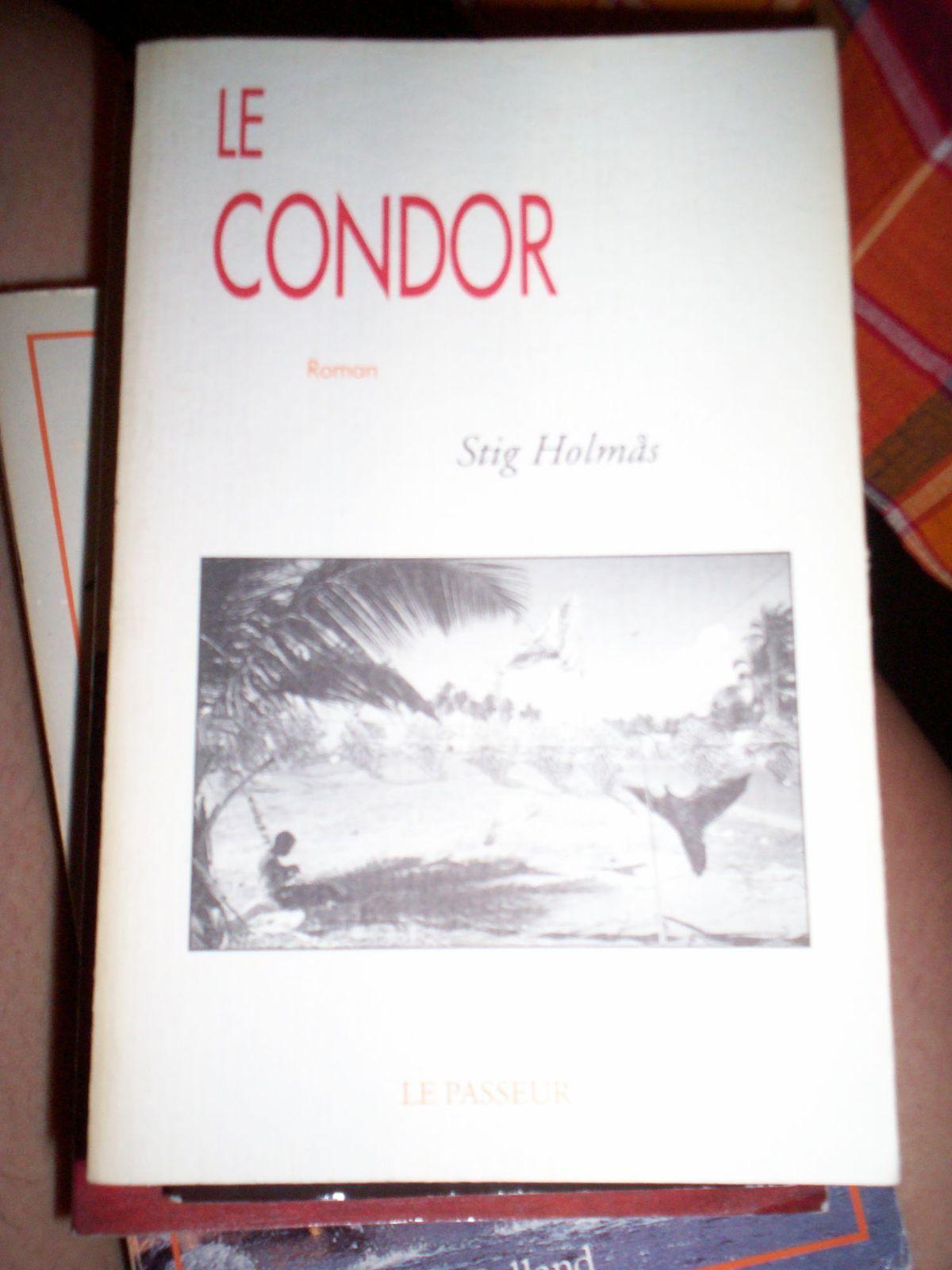 Première édition en 1997