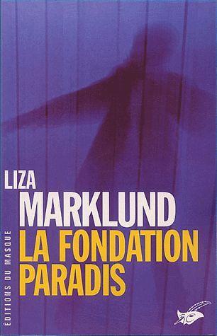 Liza  MARKLUND  ( suite )