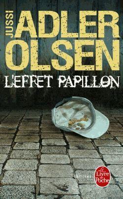 Jussi ADLER - OLSEN  ( suite )