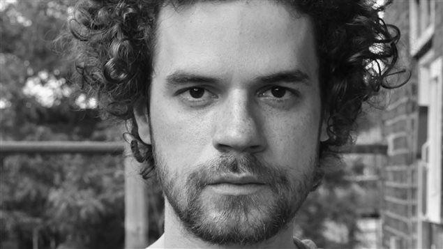 François Guérette . lauréat du Prix Félix-Antoine-Savard de Poésie , FINALISTE PRIX LITTÉRAIRE RADIO-CANADA.