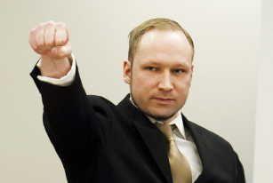Ku Klux Klan, Anders Breivik , l'ordre nouveau