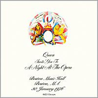 Queen a-t-il battu le record des Beatles?