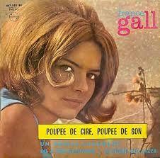 Grands succès de la chanson : 1965 (2)