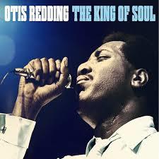 Otis Redding en 7 chansons indispensables