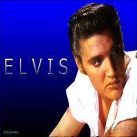 Histoire d'une chanson : Suspicious Mind (Elvis Presley)