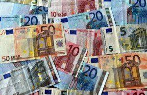 Vol de billets usagés à la Banque de France