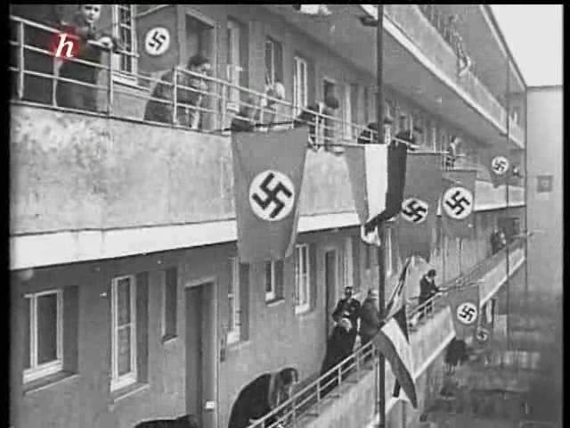 Seconde Guerre mondiale : qui peut nous dire...