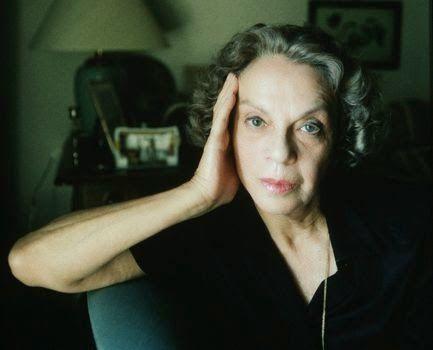 Sophia de Mello Breyner Andresen : Jamais plus