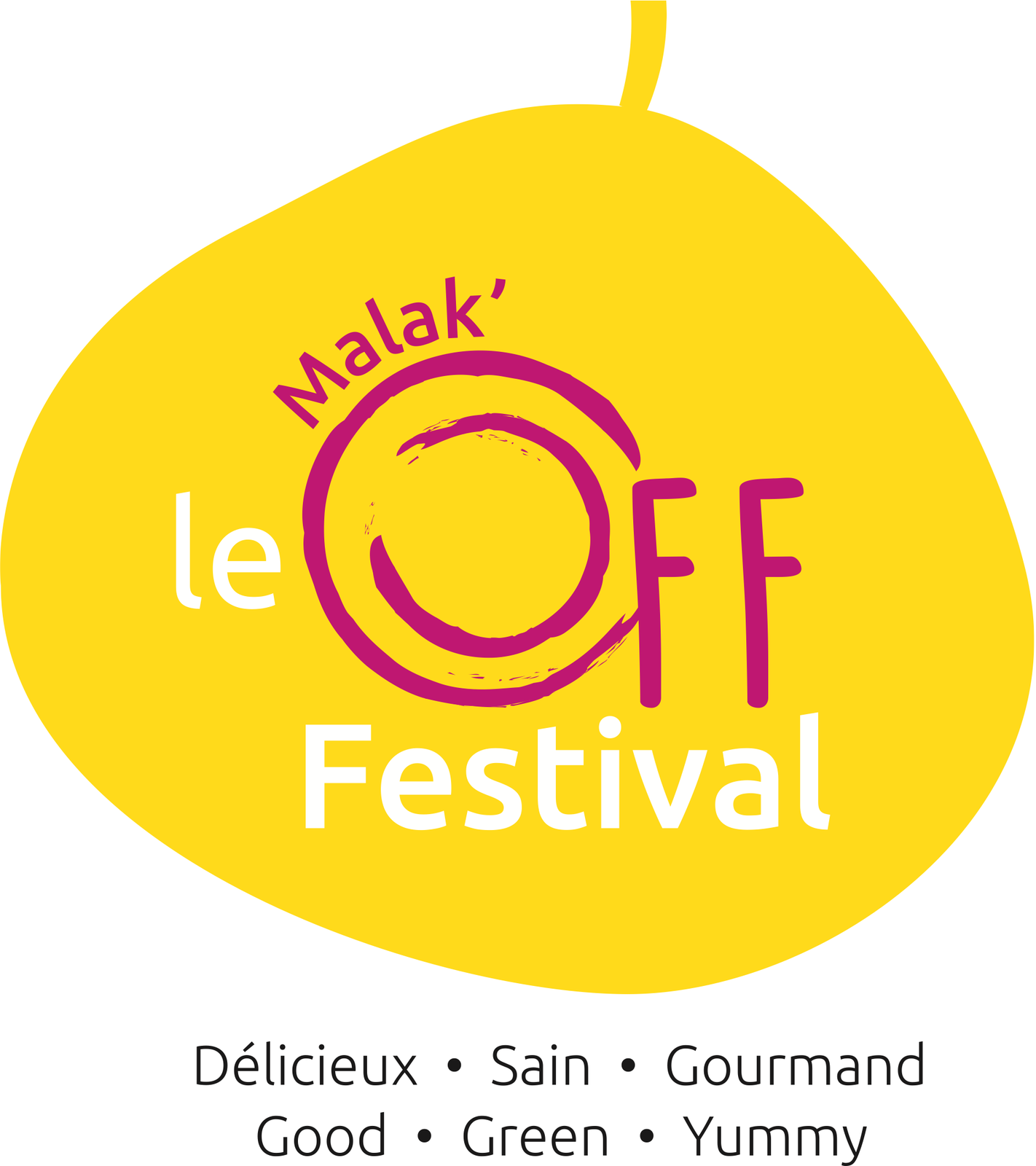 LE OFF FESTIVAL SOIREE CULINAIRE