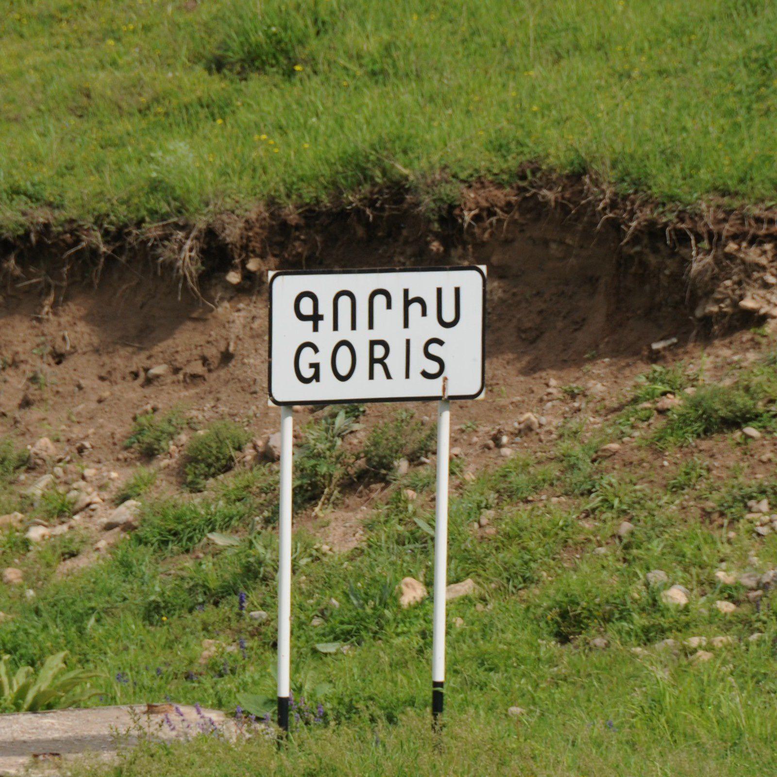 9ème Jour - VIEUX GORIS - Article 069