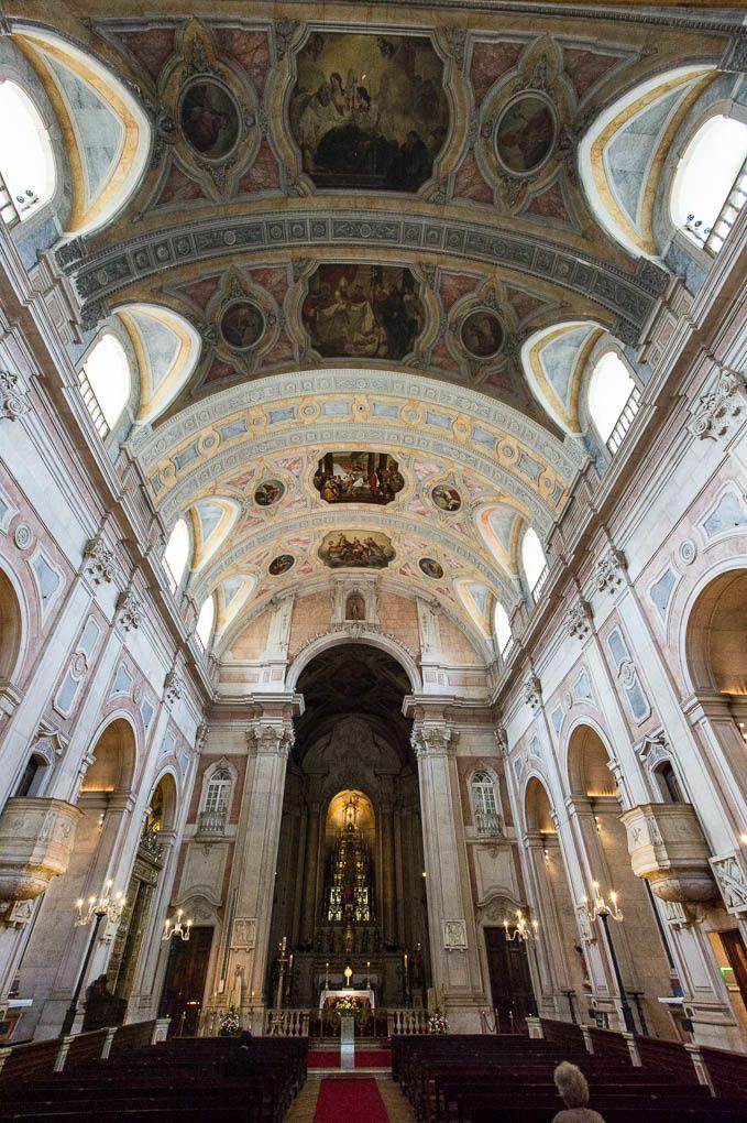 Histoire & Religion