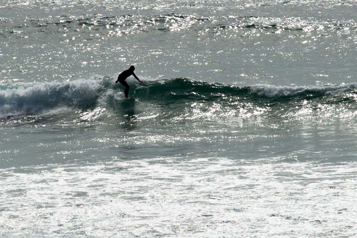 PORTUGAL 29avril 2015 : POVOA DE VARZIM