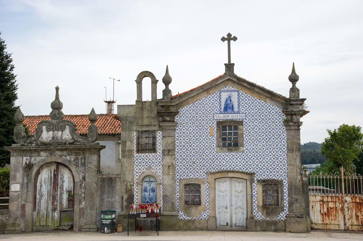 PORTUGAL 23 avril 2015 : BARCELOS