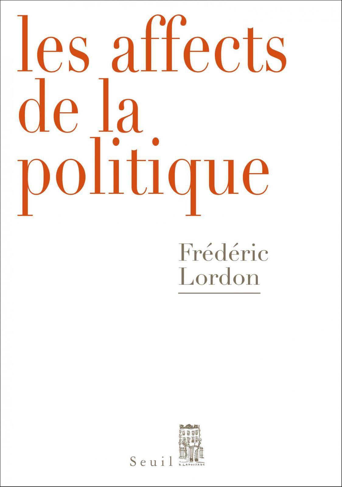Que deviennent l'action politique et l'espace public ? (La condition humaine à l'époque numérique 4 et 5/7)