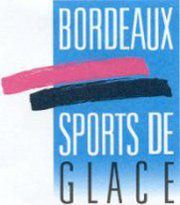 L'association Bordeaux Sports de Glace