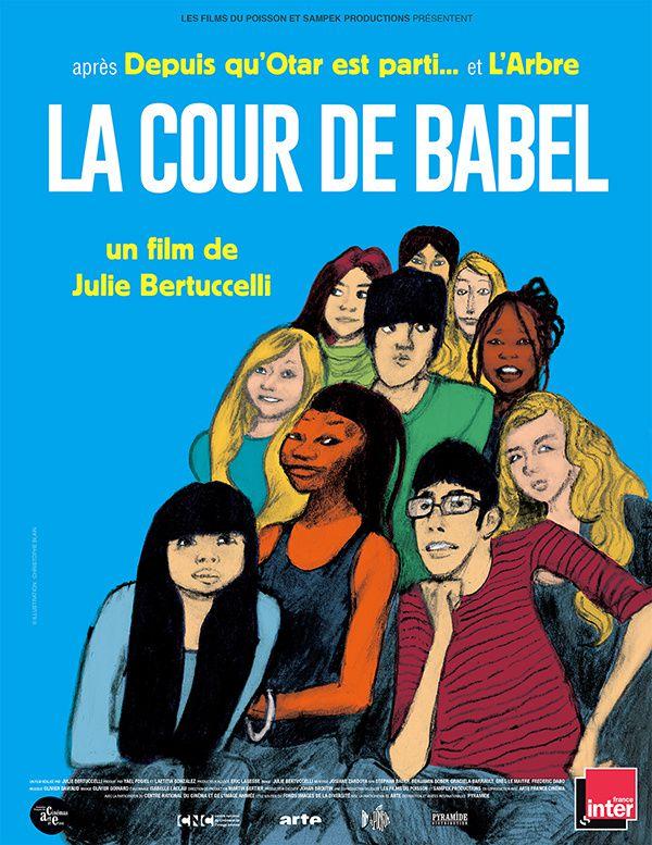 o2 radio : Le Phile du Ciné du 12 Mars 2014