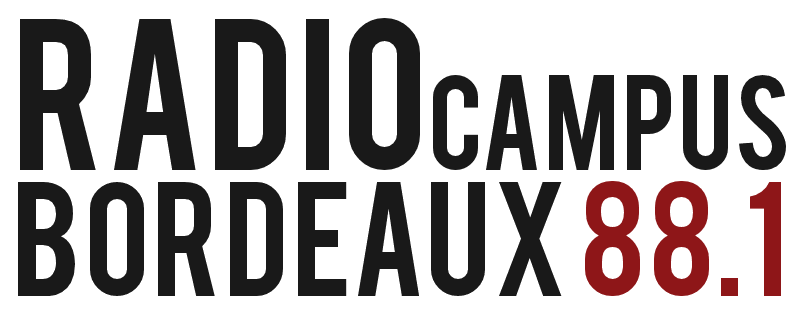 Radio Campus Bordeaux - Info Sans Faim : Chronique Sportive du 15 avril 2014