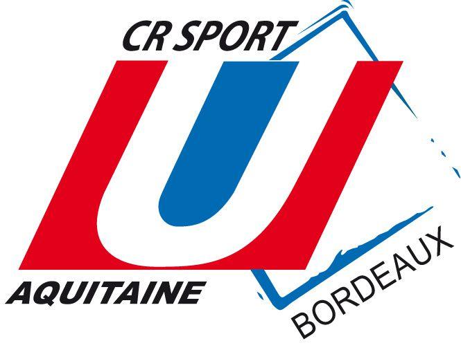Sport Campus - Nuit du Volley : Nicolas Dastor, professeur d'EPS à l'Université de Bordeaux