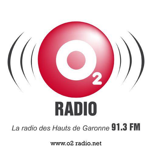 o2 radio 91.3FM : Le Phile du Ciné du 4 juin 2014